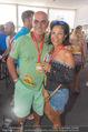 Beachvolleyball - Donauinsel - Sa 05.08.2017 - Otto und Shirley RETZER9