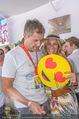 Beachvolleyball - Donauinsel - Sa 05.08.2017 - Armin ASSINGER, Sandra SCHRANZ12