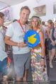 Beachvolleyball - Donauinsel - Sa 05.08.2017 - Armin ASSINGER, Sandra SCHRANZ14