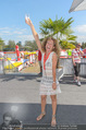 Beachvolleyball - Donauinsel - Sa 05.08.2017 - Sandra PIRES16