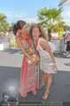 Beachvolleyball - Donauinsel - Sa 05.08.2017 - Sandra PIRES Sandra PIRES, Marion HAUSER18