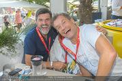 Beachvolleyball - Donauinsel - Sa 05.08.2017 - Hubert Hupo NEUPER, Armin ASSINGER24