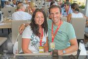 Beachvolleyball - Donauinsel - Sa 05.08.2017 - Markus PROCK32