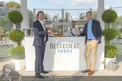 Belvedere Urban Garden - Kursalon - Di 22.08.2017 - Joachim BANKEL, Markus FERRIGATO3