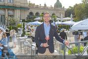 Belvedere Urban Garden - Kursalon - Di 22.08.2017 - Markus FERRIGATO25