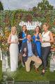 Belvedere Urban Garden - Kursalon - Di 22.08.2017 - 35