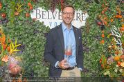 Belvedere Urban Garden - Kursalon - Di 22.08.2017 - Markus FERRIGATO37