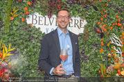 Belvedere Urban Garden - Kursalon - Di 22.08.2017 - Markus FERRIGATO38