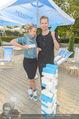 Belvedere Urban Garden - Kursalon - Di 22.08.2017 - Rebecca RAPP, Clemens TRISCHLER44