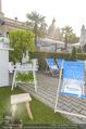 Belvedere Urban Garden - Kursalon - Di 22.08.2017 - 51
