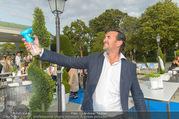 Belvedere Urban Garden - Kursalon - Di 22.08.2017 - Joachim BANKEL54