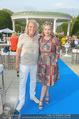 Belvedere Urban Garden - Kursalon - Di 22.08.2017 - Niki OSL, Rudi NEMECEK66