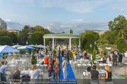 Belvedere Urban Garden - Kursalon - Di 22.08.2017 - 67