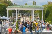 Belvedere Urban Garden - Kursalon - Di 22.08.2017 - 68