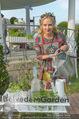 Belvedere Urban Garden - Kursalon - Di 22.08.2017 - Niki OSL70