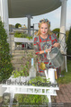 Belvedere Urban Garden - Kursalon - Di 22.08.2017 - Niki OSL71