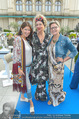 Belvedere Urban Garden - Kursalon - Di 22.08.2017 - Marion NACHTWEY, Andrea BUDAY, Lisa TROMPISCH97