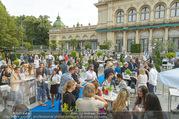Belvedere Urban Garden - Kursalon - Di 22.08.2017 - 102