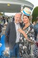 Belvedere Urban Garden - Kursalon - Di 22.08.2017 - Roberto LHOTKA, Andrea BUDAY105