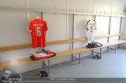 Samsung Charity Cup - Sportplatz Alpbach - Di 29.08.2017 - 3