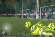 Samsung Charity Cup - Sportplatz Alpbach - Di 29.08.2017 - 14