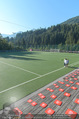 Samsung Charity Cup - Sportplatz Alpbach - Di 29.08.2017 - 19