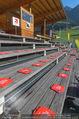 Samsung Charity Cup - Sportplatz Alpbach - Di 29.08.2017 - 20