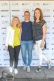 Samsung Charity Cup - Sportplatz Alpbach - Di 29.08.2017 - 21