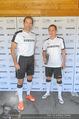 Samsung Charity Cup - Sportplatz Alpbach - Di 29.08.2017 - 22