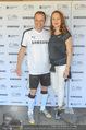 Samsung Charity Cup - Sportplatz Alpbach - Di 29.08.2017 - 23