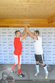 Samsung Charity Cup - Sportplatz Alpbach - Di 29.08.2017 - 24