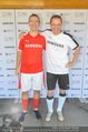 Samsung Charity Cup - Sportplatz Alpbach - Di 29.08.2017 - 25