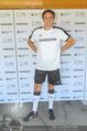 Samsung Charity Cup - Sportplatz Alpbach - Di 29.08.2017 - 26