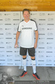 Samsung Charity Cup - Sportplatz Alpbach - Di 29.08.2017 - 27