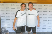 Samsung Charity Cup - Sportplatz Alpbach - Di 29.08.2017 - 28