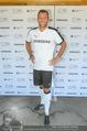 Samsung Charity Cup - Sportplatz Alpbach - Di 29.08.2017 - 29