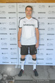 Samsung Charity Cup - Sportplatz Alpbach - Di 29.08.2017 - 32