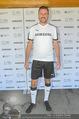 Samsung Charity Cup - Sportplatz Alpbach - Di 29.08.2017 - 33