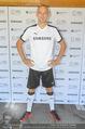 Samsung Charity Cup - Sportplatz Alpbach - Di 29.08.2017 - 34