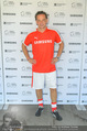 Samsung Charity Cup - Sportplatz Alpbach - Di 29.08.2017 - 35