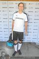 Samsung Charity Cup - Sportplatz Alpbach - Di 29.08.2017 - 36