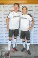 Samsung Charity Cup - Sportplatz Alpbach - Di 29.08.2017 - 37