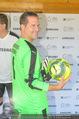 Samsung Charity Cup - Sportplatz Alpbach - Di 29.08.2017 - 39