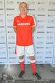 Samsung Charity Cup - Sportplatz Alpbach - Di 29.08.2017 - 40