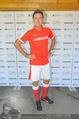 Samsung Charity Cup - Sportplatz Alpbach - Di 29.08.2017 - Peter HANKE41