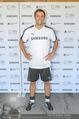 Samsung Charity Cup - Sportplatz Alpbach - Di 29.08.2017 - Michael WAGNER42