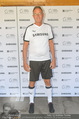 Samsung Charity Cup - Sportplatz Alpbach - Di 29.08.2017 - 43