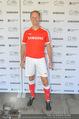 Samsung Charity Cup - Sportplatz Alpbach - Di 29.08.2017 - 44
