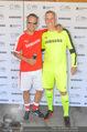 Samsung Charity Cup - Sportplatz Alpbach - Di 29.08.2017 - 47