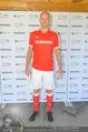 Samsung Charity Cup - Sportplatz Alpbach - Di 29.08.2017 - 48